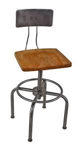 Salli Saddle Chair Ebay by Saddle Office Chair West Elm Office Chair Salli Saddle Chair