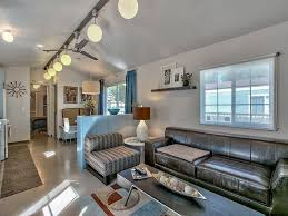 Mobile Home Decorating Ideas Single Wide by Mobile Home Interior Decorating Ideas 28 Images Mobile Home