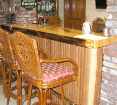 Liquid Bar Top #epoxy #resin #coating | Epoxy Bar Tops | Pinterest ... Commercial Bar Tops Designs Tag Commercial Bar Tops Custom Solid Hardwood Table Ding And Restaurant Ding Room Awesome Top Kitchen Tables Magnificent 122 Bathroom Epoxyliquid Glass Finish Cool Ideas Basement Window Dryer Vent Flush Mount Barn Millwork Martinez Inc Belly Left Coast Taproom Santa Rosa Ca Heritage French Bistro Counter Stools Tags Parisian Heavy Duty Concrete Brooks Countertops Custom Wood Wood Countertop Butcherblock