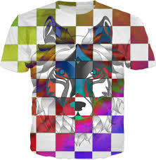 Wolf Rainbow Checkerboard Mexican Candy Lady On Twitter Available For A Limited Time Doritos Koala Crate January 2018 Subscription Box Review Coupon Rainbows Colourpop Coupon Code 2019 Rainbow Signal Vivo V9 Mobile Phone Cover Amazon Sports Headband Sweatband Athletic Makeup Collection Discount Swatches Guitars Giant Eagle Policy Erie Pa 20 Off Mothers Day Sale Skapparel May Deals Ross Clothing Store Application Print Digital Download Fabfitfun Spring Spoilers Code Mama Banas Adventures
