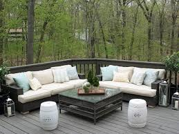 Grand Resort Outdoor Furniture Replacement Cushions by Furniture Sams Patio Furniture To Make Your Outdoor Living More