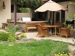 Simple Backyard Deck Ideas — Biblio Homes : The Unique Backyard ... Simple Backyard Landscaping Gallery Outdoor Natural Decor Idea With Wood Deck And Also Garden Design Courses Inspirational Easy Ideas Biblio Homes The Unique Low Budget Designs For Landscape Pictures Httpbackyardidea Triyaecom Various Design Cool Tips Modern Lawn Charming Small On A Best House Design 51 Front Yard And