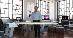 Standing Desk Top Extender Riser by Lift Your Table Folding Table Risers Transforms Standard