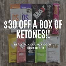 Don't Wait For Jan. 1st To Take Back Your Health! Get Your ... Ketoos Orange Dream 21 Charged 3 Sachets Bhb Salts Ketogenic Supplement Att Coupon Code 2018 Best 3d Ds Deals What Are The Differences Between Pruvits Keto Os Products Reboot By Pruvit 60 Hour Cleansing Kit Perfect Review 2019 Update Read This Before Buying Max Benefits Recipes In Keto 2019s Update Should You Even Bother The Store Ketosis Supplements Paleochick Publications Facebook Pickup Values Coupons Discount Stores Newport News Va 12 Days Of Christmas Sale Promotions Ketoos Nat Maui Punch Caffeine Free Ketones For Fat Loss