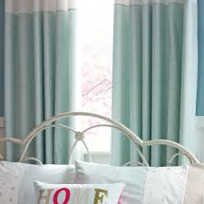 Teal Blackout Curtains Pencil Pleat by Red Highland Check Blackout Roman Blind Dunelm Dunelm Luna Burnt