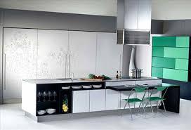 Iawxus I 2018 03 Simple Kitchen Designs Photo Gal