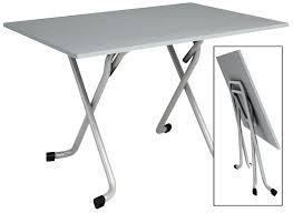 table de cuisine pliante but table pliante de cuisine luxe table pliante cuisine de chaise table