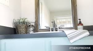 Bathroom Paint Color Ideas | Inspiration Gallery | Sherwin-Williams Bathroom Ideas Using Olive Green Dulux Youtube Top Trends Of 2019 What Styles Are In Out Contemporary Blue For Nice Idea Color Inspiration Design With Pictures Hgtv 18 Best Colors Paint For Walls Gallery Sherwinwilliams 10 Ways To Add Into Your Freshecom 33 Tile Tiles Floor Showers And 20 Popular Wall