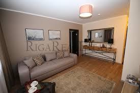 100 Design Apartments Riga Midtown Apartments Rga Real Estate Invest Consult