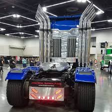 This Is #therealoptimusprime Transformer Truck Used In The Movies ... Visiting Portland Fabulous Food Trucks Beautiful Scenery 5 Am Ramen Volvo Vnl64t780 In Or For Sale Used On Buyllsearch Web Design Example A Page On Dihannahtruckscom Crayon Cars And Dealerships In Cheap Chevy Lovely Maine S New Truck Source Pape South Vehicles For Near Me Suv Car Mazda Ford Toyota Best Menagerie Mobile Boutique Inside A Mobile Boutique Mcloughlin Near The Modern 1972 Gmc Other Models Sale Oregon 97214 Dealer Dsu Beaverton Hillsboro Preowned Dealership Luxury Motors Online