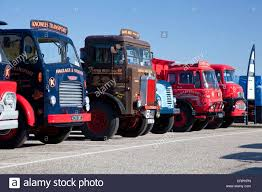 Classic Trucks Parked Up On Great Yarmouth Seafront For The East ... 8 Novel Concepts For Your Food Truck Zacs Burgers White Run On Road Stock Photo 585953 Shutterstock Lap Of The Town Tracey Concrete Marie Curie Drivers They In The Family Tckrun 2014 3jpg Orchard 2015 Tassagh Youtube Deputies Seffner Man Paints Truck To Hide Role In Hitandrun Death Campndrag Last Real Slamd Mag About Dungannon Sporting Hearts Childrens Charity Schting Valkenswaard Car Through Bridge Kawaguchiko 653300857