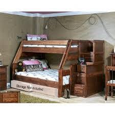 Canyon Furniture Bunk Beds