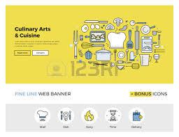 conception de cuisine en ligne conception cuisine en ligne nouveau design cuisine vidange du
