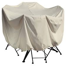 Garden Treasure Patio Furniture Covers by Patio Furniture Covers Viking Casual Furniture
