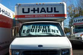 Uhaul Rental Truck Uhaul Sizes So Many People Moving Out Of The Bay Area Is Causing A Uhaul Locations Best Image Kusaboshicom It Looks Like Completely On Board With Burning Man Lol Reviews Frequently Asked Questions About Rentals Co Discusses Debt Restructuring Pictures Getty Images Inrested In Starting Your Own Food Truck Business Let Anchor Ministorage And Baker City Oregon Storage What You Should Know Your Beloings On Own The Prices For U Haul