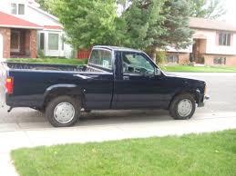 Blue Dodge Dakota Custom Paint Jobs, Dodge Truck Forums | Trucks ...