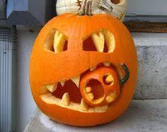Peppa Pig Pumpkin Stencil by Pumpkin With Braces By Ingo Butsch Via Behance Definately Need To