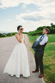 J.Crew Karlie Ball Gown Wedding Dress. J.Crew Karlie Ball Gown ... All Inclusive Wedding Packages At The Red Horse Barn Regal Cinemas Ua Edwards Theatres Movie Tickets Showtimes 25 Best Weddings Images On Pinterest Photography Health And Seaosn 14 Featured Dress Augusta Jones Satin Trumpet Strapless Blue Events 1940s Style Drses Fashion Clothing Home Whbm Formal Bakersfield Images Design Ideas What A Beautiful Venue Gardens Mill Creek In 53 Dance Children 1930s Dress 7