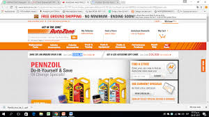 Wysiwash Discount Code: Costco Coupons February 2019 Book Promo Code For Costco Photo 70 Off Photo Gift Coupons 2019 1 Hour Coupon Cheap Late Deals Uk Breaks Universal Studios Hollywood Express Sincerely Jules Discount Online 10 Doordash New Member Promo Wallis Voucher Codes Off A Purchase Of 100 Registering Your Ready Refresh Free Cooler Rental 750 Per 5 Gallon Center Code 2017 Us Book August Upto 20 Off September L Occitane Thumbsie Upcoming Stco Michaels Broadway