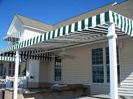 Front Porch Awning. Front Porch Aluminum Awning. Front Porch ... Sunsetter Controller Suppliers And Awning Dealer Installation Pratt Home Improvement Sunsetter Dimming Led Lights Video Gallery 15 Motorized Xl Retractable With Woven Acrylic Fabric Outdoor Designed For Rain And Light Snow With Depot Awnings Front Porch Alinum Cost Australia Repair Nj Lawrahetcom Custom Store Style Interior Awnings Review 13 Massachusetts Weather Armor