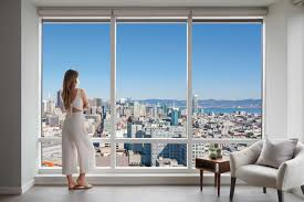 100 Apartments In Soma NEMA San Francisco New Luxury Apartment In SoMA