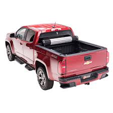 BAK 39125 Colorado/Canyon Hard Rolling Cover Revolver X2 With 6' Bed ... Advantage Truck Accsories Chevy Silverado 1500 2500 Hd 3500 72018 F250 F350 Bakflip G2 Hardfolding Tonneau Cover 634 Amazoncom Bak 126309 Fibermax Automotive 226120 Lvadosierra Hard Folding Alinum Industries 72329 Bed Mx4 Official Store Bak Fiberglass Bakflip 126601 Ebay Toyota Tacoma With Track System 62018 Revolver X2 Fold 448121 Midwest Revolverx2 Rolling Dodge Ram Hemi Covers By 26329 Free Shipping On Orders 226203rb With 6 4
