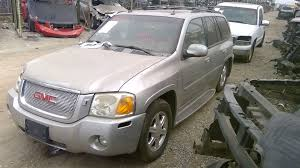 All American Truck & Auto Parts Envoy Stock Photos Images Alamy Gmc Envoy Related Imagesstart 450 Weili Automotive Network 2006 Gmc Sle 4x4 In Black Onyx 115005 Nysportscarscom 1998 Information And Photos Zombiedrive 1997 Gmc Gmt330 Pictures Information Specs Auto Auction Ended On Vin 1gkdt13s122398990 2002 Envoy Md Dad Van Photo Image Gallery 2004 Denali Pinterest Denali Informations Articles Bestcarmagcom How To Replace Wheel Bearings Built To Drive Tail Light Covers Wade