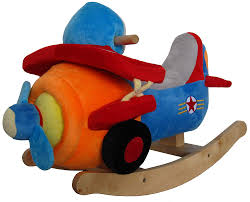 Supersüss Aircraft, Soft Plush, With Sound 4-way Sweety Toys Rocking Chair  – Heavy Duty Details About Kids Rocking Horse Plane Seat Riding Plush Cartoon Chair W Belt Songs Cute Promotional Customized Stuffed Piraeroplane For Babykidschildrenplush Animal Rocker Buy Airplane Senarai Harga Bubble 2 In 1 Baby Walker Fantasy Bb Bg Airplane Kids Toy Plan Jfks Rocking Chair Is Up For Auction Mickey Mouse Clubhouse Toys Amino Free Soul Dreams Image Photo Trial Bigstock Ww2 Royal Air Force Dc3 Dakota Aircraft Springloaded Co Appealing Modern Glider Best Gliders Nursery Outdoor Happy Trails Wizz Passenger Blue Sky Editorial Stock