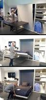 Clei Murphy Bed by Visiting Smartrooms In Copenhagen Godownsize Com