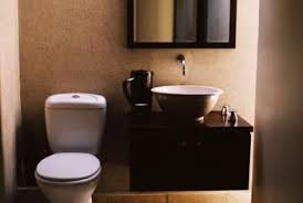 how to fix a wobbly toilet bowl home guides sf gate
