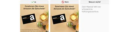 amazon si e amazon de gift cards brand guidelines amazon incentives