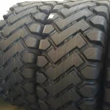 RW 26.5-25 E3E 28 Ply Road Warrior Loader Tires 26.5-25 Heavy Duty Heavy Duty Truck Tyre For Sale Tires 29575r225 38565r225 Double Road 315 Rw 26525 E3e 28 Ply Warrior Loader Oasis Tire Center Fort Sckton Tx And Repair Shop Marcher Tire 775182590020 Commercial Semi Tbr Selector Find Or Trucking China For Tyres Price List Amazoncom Torque Fin Torque Wrench Stabilizer Stand Replacement Heavy Duty Truck Trailer