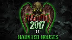 13th Floor San Antonio Tx by Top Haunted Houses In Texas Frightfind