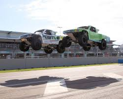 Motor'n   TEXAS MOTOR SPEEDWAY ADDS STADIUM SUPER TRUCKS TO 2017 ... 2017 Nascar Truck Series Schedule Mpo Group Stadium Super Race 2 Hlights Youtube Best In The Desert Offroad Mencs Nxs Ncwts Full Weekend Track Map Full Weekend Schedule Nscs Dover Intertional Kentucky Speedway Nascar The Strip At Lvms To Host Two 2019 Nhra Mello Yello Drag Racing Tms Adds Stadium Super Trucks To Race Texas Motor News Latest Headlines Upcoming Races And Events Southern National Motsports Park 2018 Lucas Oil In Association With Wub