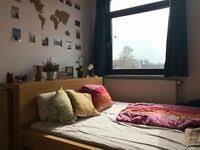 komode schlafzimmer möbel gebraucht kaufen in hannover
