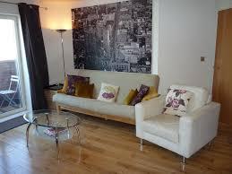 99 New York Style Bedroom City Centre 2bedroom Apartment Free WiFi