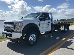 Seabrook, SC Jg Towing Sc | Find Jg Towing Sc In Seabrook, SC New And Used Trucks For Sale On Cmialucktradercom Seabrook Nh Fire Youtube William J Edwards Urveydesign Twitter Dump Truck For In Hampshire Loading Truck With Beans Picked By Day Laborers From Nearby Towns Famous Browns Lobster Pound Opens Schedule Despite Damage James Nielsen Drivertruck Owner American Transportfrederick Farm Stock Photos Images Alamy General Center Inc Isuzu Hino Top Dealer Overturns Car 10vehicle York Crash News Trailer