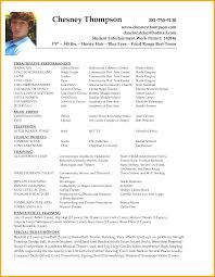 14+ Acting Resume Example | Fabulous-florida-keys 8 Child Acting Resume Template Samples Sample For Beginners Valid Theatre Rumes Simple Cfo Beaufiful Example Images Gallery Actor Five Things That Happen Realty Executives Mi Invoice And Free Download Templates 201 New Resume Sample Presents How You Will Make Your Professional Or Inspirational 53 Professional Presents Your Best Actors Format Elegant For Lovely Actress Atclgrain