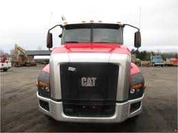 Caterpillar Ct660 Dump Trucks For Sale ▷ Used Trucks On Buysellsearch 2016 Peterbilt 389 Glider Cat C16 600 Hp Youtube Kenworth Dump Truck Dealers Or Buddy L Together With Tandem Trucks Cat 785d For Sale Caterpillar 735b For Sale Eloy Az Price 215000 Year 2013 1981 Ford 8000 Single Axle By Arthur Trovei Used 1985 3406 Truck Engine For Sale In Fl 1248 Sales Repair In Tucson Empire Trailer 2014 Caterpillar Ct660 Auction Or Lease Morris Hoovers Kits 1999 3126 1065 First National Asset Tenders Auctions Amazoncom Megabloks 3in1 Ride On Toys Games