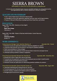 Fonts For Resume 2018 | Duynvaerder.nl 50 Best Cv Resume Templates Of 2018 Web Design Tips Enjoy Our Free 2019 Format Guide With Examples Sample Quality Manager Valid Effective Get Sniffer Executive Resume Samples Doc Jwritingscom What Your Should Look Like In Money For Graphic Junction Professional Wwwautoalbuminfo You Can Download Quickly Novorsum Megaguide How To Choose The Type For Rg