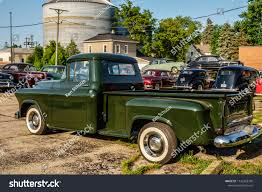 ELBURN ILUSA JULY 25 2018 Vintage Stock Photo (Edit Now) 1142328749 ... Segedin Truck Auto Parts Sta Performance 1963 Ford F100 Now With Whitewall Tires To Match Trucks Just A Car Guy Convcing New Way Of Having White Wall But Prewar 1957 Chevrolet 3100 Stepside Pickup Forest Green Chevy Anybody Use Goodyear Wrangler Mtr Kevlar Page 2 Tacoma World An Old Dodge On Display In Ontario Editorial Photography G7814 White Wall Tires Wheels Hubcaps Jacks Chocks Modern Cars Tristanowin Set 4 Walls By American Classic 670r15 Dck Vita Cooper Discover At3 Xlt Tire Review China Light Tyres Side 20575r15c 155r13c
