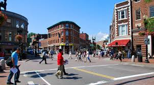 Harvard Square Neighborhood Guide: The Best Things To Do E Coli Outbreak Temporarily Closes Chicken Rice Guys Food Truck Hvard Redesigns The Science Center Plaza For Common Space The At Stoss Nu Bucket List 75 Northeastern Student Life Boston Ma July 3 2017 Ben Stock Photo 673689745 Shutterstock Global Supply Chain Forio Locations Clover Lab Common Spaces Lighter Quicker Cheaper University Plaza Sets Benchmark Active Spaces College Blog Food