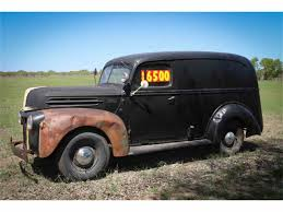 1947 Ford Panel Truck For Sale | ClassicCars.com | CC-1084861 Used Cars Fredericksburg Va Cars Trucks Suvs For Sale Cost Of A Wrap Pure Graphix 1948 Chevrolet Pickup Sale Classiccarscom Cc966998 Beach Fries Dc Food Truck Fiesta Realtime Indepth Review The Ram 1500 In 1959 Apache Near Texas 78624 King George Trucker Logs 3 Million Safe Miles Walmart Features Its Commercial Season At Safford Youtube 2010 Toyota Tacoma Lifted Trucks Dluxmotsports Fredericksburg Ford In Tx For On Pro Automotive Parts Store Virginia 25