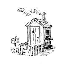 100 Tiny House On Wheels For Sale 2014 Small World Believer Magazine