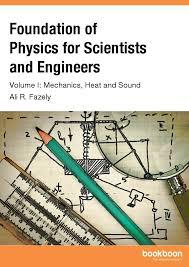 Volume I Mechanics Heat And Sound