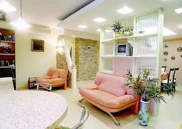 28 lighting in living room ideas furniture dining room lighting