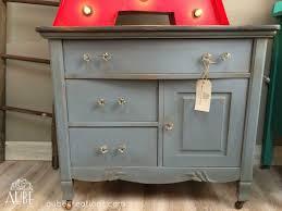 peindre meuble cuisine sans poncer enchanteur repeindre un meuble en bois sans poncer avec peindre