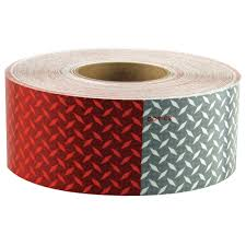 ORALITE Consp Tape, Truck And Trailer, 3