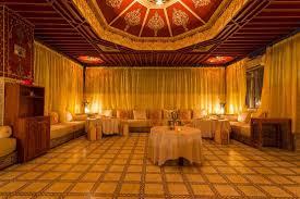 la maison du couscous moroccan living room picture of la maison du couscous marrakech