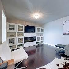 Hot Item Canada Toronto Hotel Furniture For Bulk Sale Laminate Furniture Bedroom